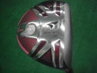 f:id:golfdaisuki:20090327133358j:image