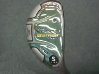 f:id:golfdaisuki:20090504202019j:image