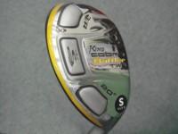f:id:golfdaisuki:20090504202021j:image