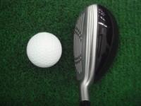 f:id:golfdaisuki:20090505011214j:image