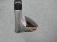 f:id:golfdaisuki:20090505011215j:image