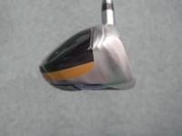 f:id:golfdaisuki:20090505011216j:image