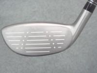 f:id:golfdaisuki:20090505011217j:image