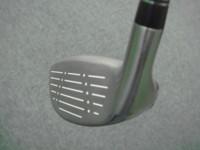f:id:golfdaisuki:20090505011218j:image