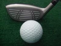 f:id:golfdaisuki:20090505011220j:image