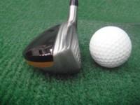 f:id:golfdaisuki:20090505011221j:image