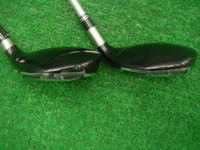 f:id:golfdaisuki:20090510212722j:image