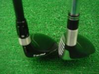 f:id:golfdaisuki:20090510212733j:image