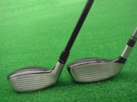 f:id:golfdaisuki:20090510212743j:image