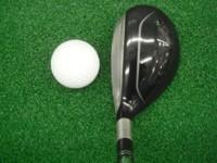 f:id:golfdaisuki:20090510213627j:image