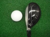 f:id:golfdaisuki:20090510213719j:image