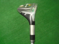 f:id:golfdaisuki:20090510214204j:image