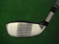 f:id:golfdaisuki:20090511010205j:image