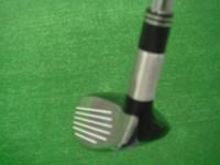 f:id:golfdaisuki:20090511011024j:image