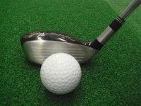 f:id:golfdaisuki:20090511011515j:image
