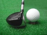 f:id:golfdaisuki:20090511014237j:image
