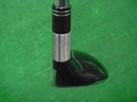 f:id:golfdaisuki:20090511015223j:image