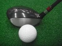 f:id:golfdaisuki:20090517144246j:image