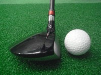 f:id:golfdaisuki:20090517144256j:image