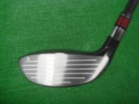f:id:golfdaisuki:20090517144338j:image