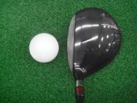 f:id:golfdaisuki:20090517144349j:image