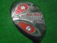 f:id:golfdaisuki:20090517145650j:image