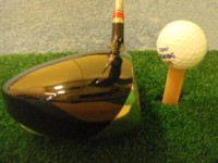 f:id:golfdaisuki:20090518212838j:image