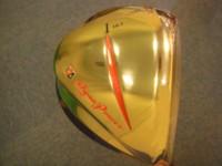 f:id:golfdaisuki:20090518213004j:image