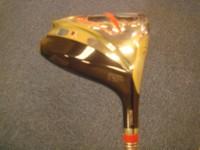f:id:golfdaisuki:20090518223851j:image