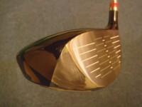 f:id:golfdaisuki:20090519023234j:image