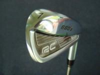 f:id:golfdaisuki:20090524180032j:image