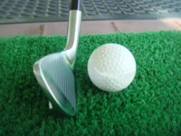 f:id:golfdaisuki:20090524183423j:image