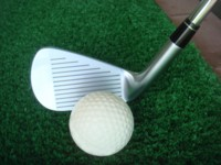 f:id:golfdaisuki:20090524183434j:image
