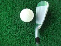f:id:golfdaisuki:20090524183444j:image