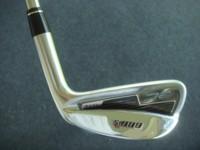 f:id:golfdaisuki:20090524183517j:image