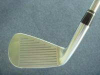 f:id:golfdaisuki:20090524183548j:image