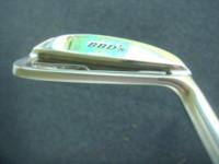 f:id:golfdaisuki:20090524183557j:image