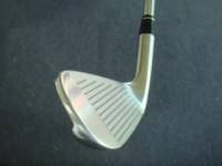 f:id:golfdaisuki:20090524183822j:image