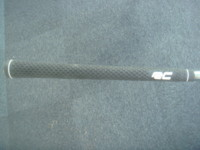 f:id:golfdaisuki:20090524233503j:image
