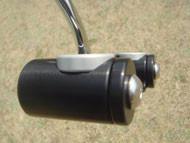 キュアパター RX-4J