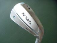 ヨネックス N1-MB フォージドアイアン