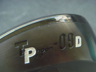 TP-09D
