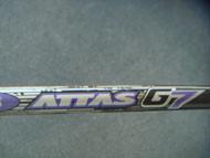 ATTAS G7