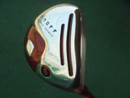 ONOFF FAIRWAY ARMS AKA