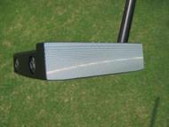 YONEX TRIPRINCIPLE パター TP-S500