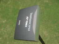 ヨネックス TRIPRINCIPLE パター TP-S500