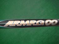 ARMRQ∞