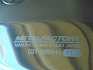 GT-3000Hi
