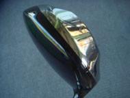 メタルファクトリー GT-3000Hi ドライバー