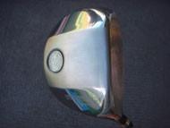 朝日ゴルフ用品 メタルファクトリー GT-3000Hi ドライバー